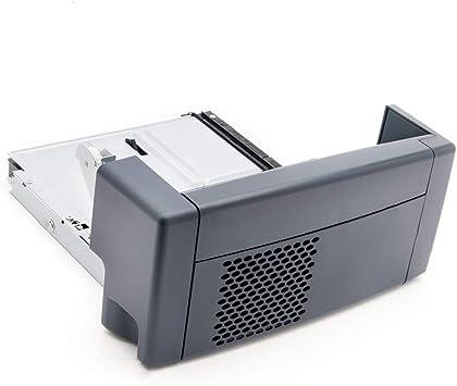 Amazon.com: Hewlett Packard CF062A Accesorios - HP LaserJet ...