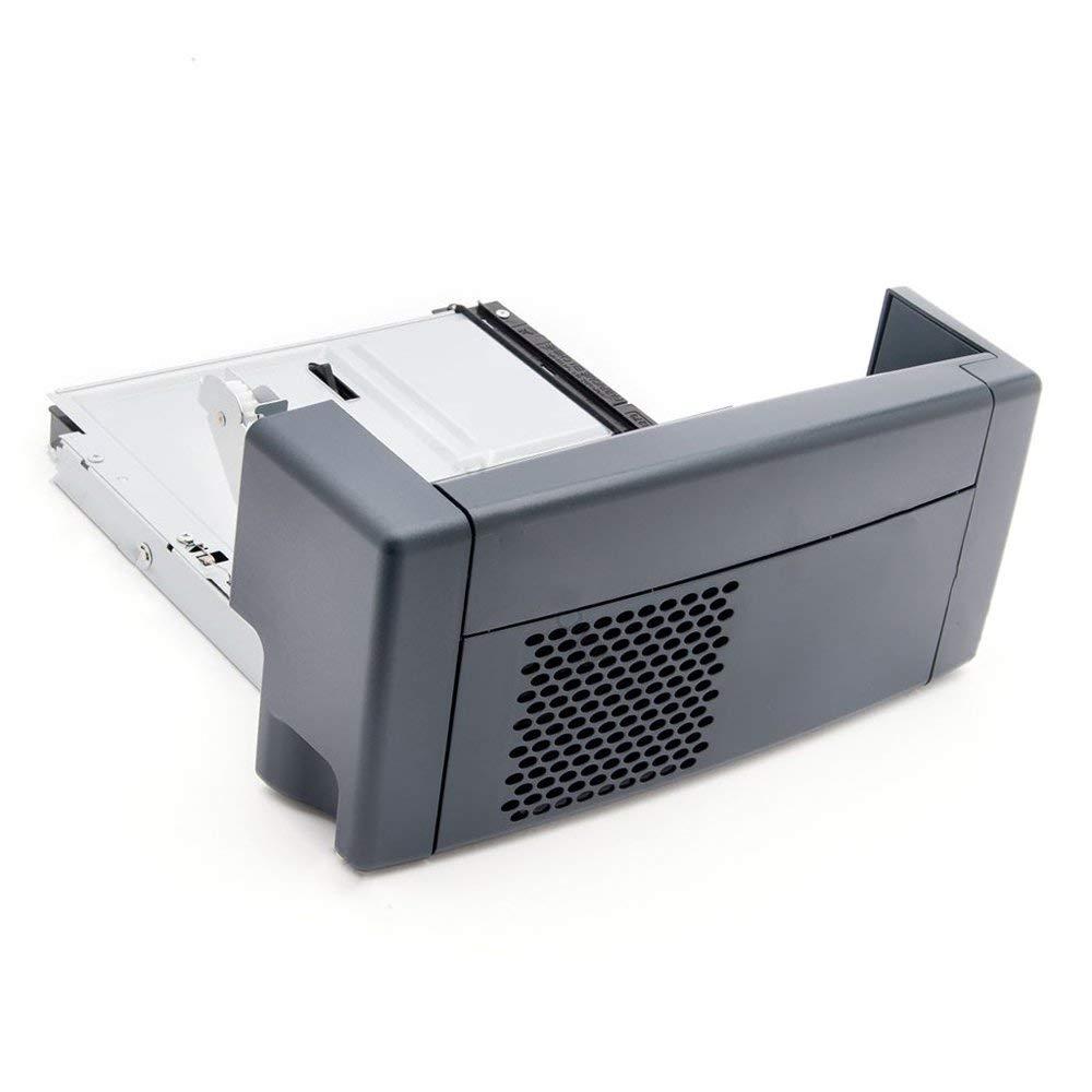 HP LaserJet Enterprise 600 M601 M602 M603 P4015 P4515 Duplex Unit Renewed Hewlett Packard CF062A Accessories