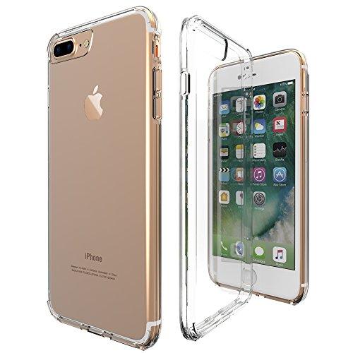 iphone 7 plus shock proof case