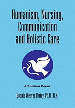 holistic care essay To be able to develop a care plan which will meet the holistic needs of an adult admitted due to respiratory problems a carer should understand the needs of a.