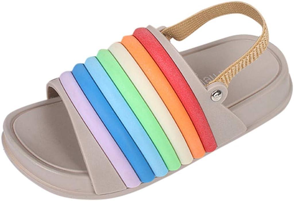 Baby Schuhe Jungen Lauflernschuhe Krabbelschuhe Babyhausschuhe Anti-Rutsch Sommer Soft Weicher Kleinkind Sandalen Schuhe f/ür Kleinkind 0-6 Monate 6-12 Monate 12-18 Monate