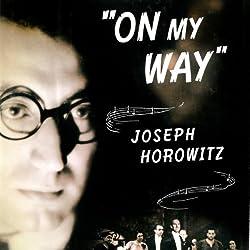 'On My Way'