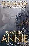 Saving Annie
