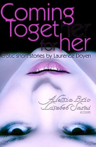 Download Coming Together: For Her PDF