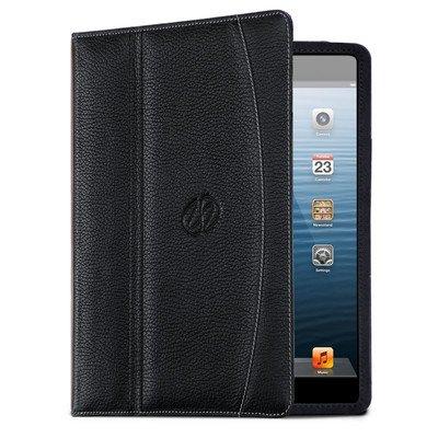 maccase-premium-leather-ipad-folio-case-black