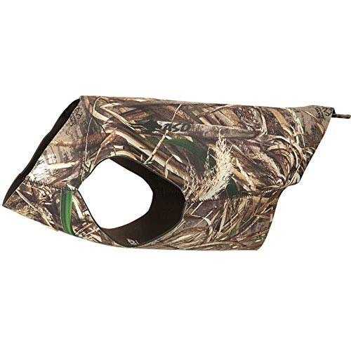 Avery Hunting Gear Standard Dog ()