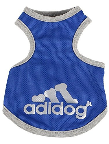 [YAAGLE Summer Pet Mesh Cool Breathable Vest Sweatshirt Clothes Costume Apparel for Dog Puppy Cat] (Iron Man Cat Costume)