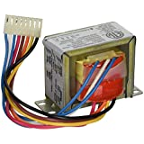 Zodiac R0366700 Transformer with Wiring Harness Replacement for Zodiac Jandy Lite2LJ Pool and Spa Heater