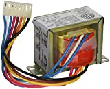Zodiac R0366700 Transformer with Wiring Harness Replacement Jandy Lite2LJ Pool and Spa Heater