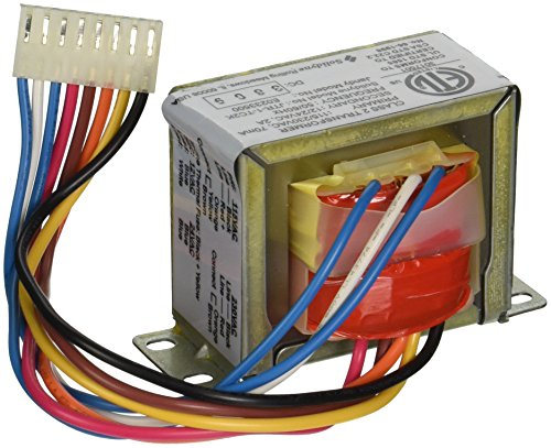 (Zodiac R0366700 Transformer with Wiring Harness Replacement for Zodiac Jandy Lite2LJ Pool and Spa Heater)