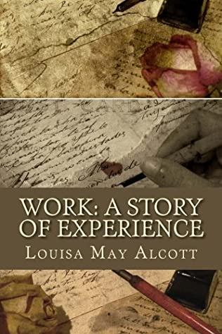 book cover of Work