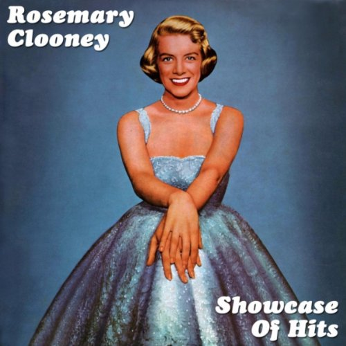 Love, You Didn't Do Right By Me - Rosemary Clooney