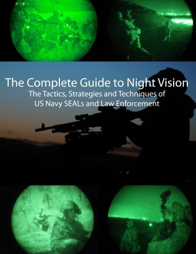 The Complete Guide to Night ()