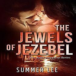 The Jewels of Jezebel