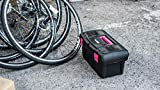 Muc Off - 284US Ultimate Bicycle Cleaning Kit