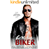 Cocky Biker: Jett Cocker (Cocker Brothers, The Cocky Series Book 2)