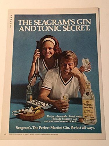 1977-seagrams-gin-tonic-secret-magazine-print-ad
