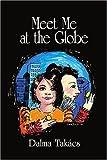 Meet Me at the Globe, Dalma Takacs, 0595211550