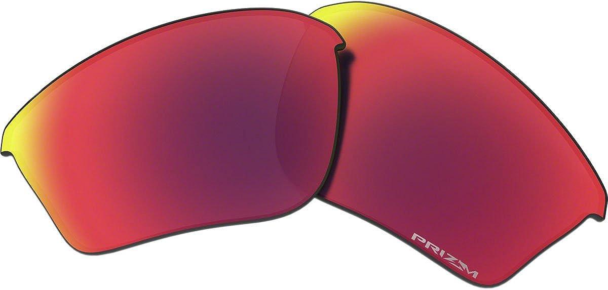 c8af416daf5 Oakley Half Jacket 2.0 XL Prizm Replacement Lens Acclens Prizm Daily  Polarized