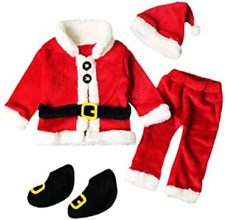 53372be8d Shopping aiyoumei - Clothing - Baby Boys - Baby - Clothing