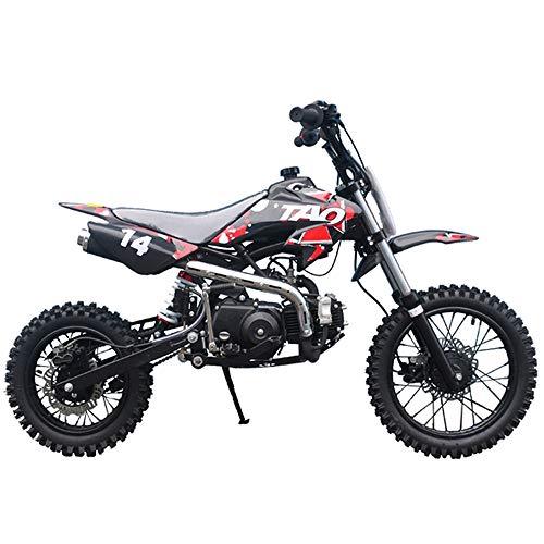 X-PRO 110cc Dirt Bike