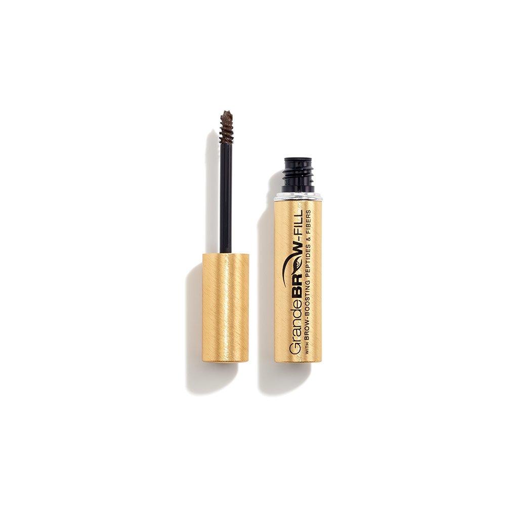 Grande Cosmetics GrandeBROW-FILL, Dark by Grande Cosmetics (Image #1)