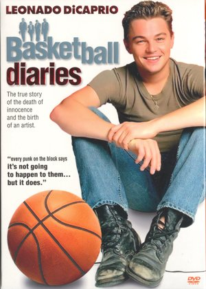 Image result for basketball diaries movie basketball scene