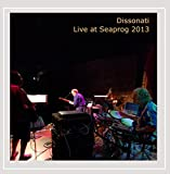 Live At Seaprog 2013