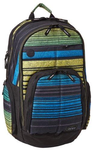 Billabong Men's Command Backpack, Multi, One Size