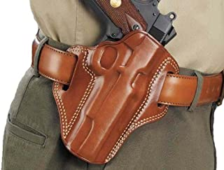 product image for Galco Combat Master Belt Holster for Sig-Sauer P226, P220