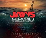 Jaws, Matt Taylor and Steven Spielberg, 1781163022