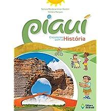 Piauí Encontros com a História