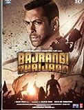 Buy Bajrangi Bhaijaan