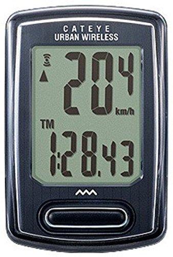 CatEye Urban Wireless Cycle Computer product image