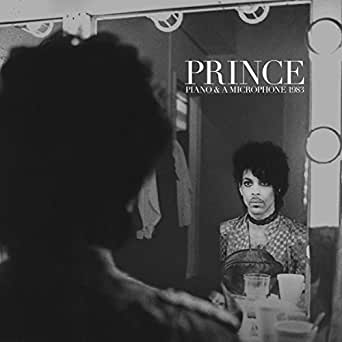 prince breakfast can wait download