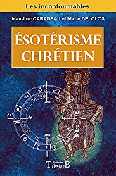 Esotérisme chrétien