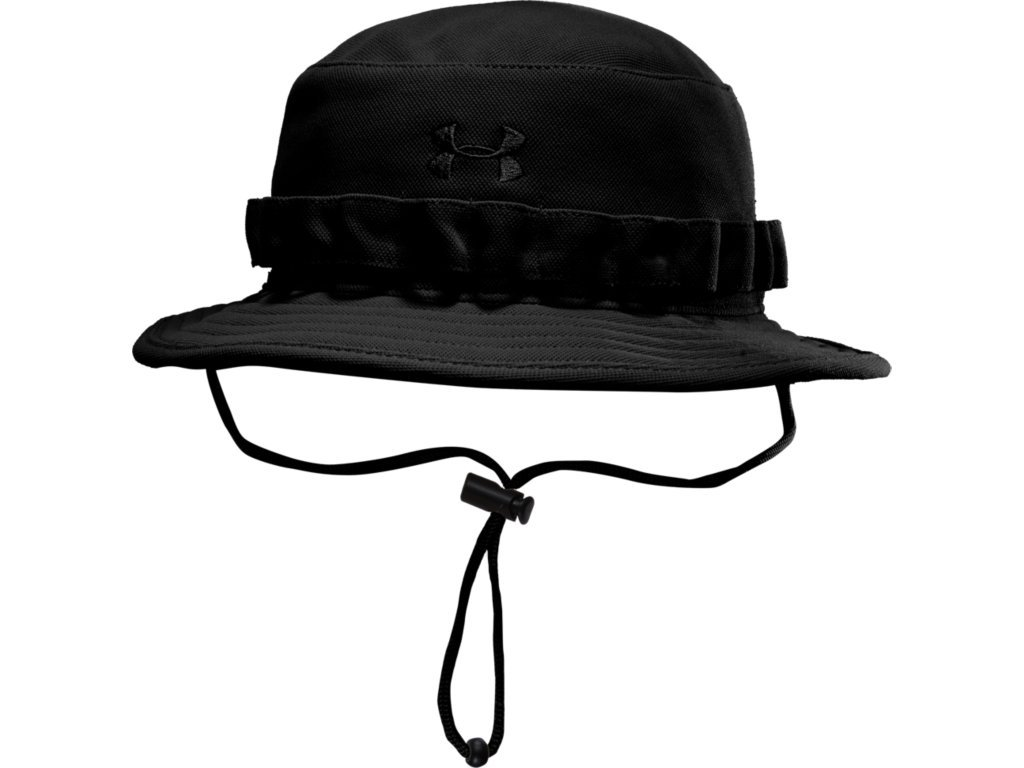 6c2ec875932 Amazon.com  Under Armour Men s Tactical Bucket Hat
