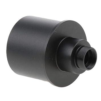 Web Cam pipe