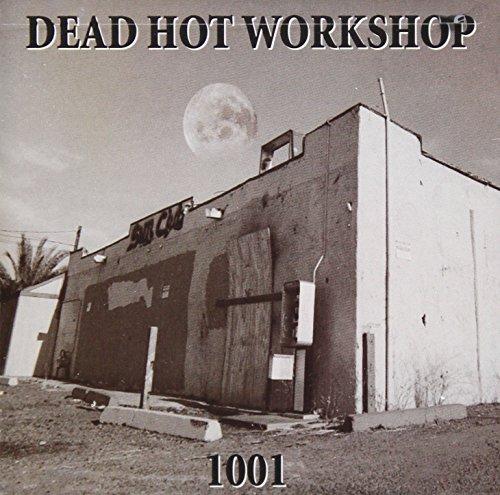 Rock Workshop (1001)