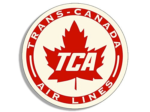 round-trans-canada-airlines-logo-sticker-canadian-air-travel-plane-airport