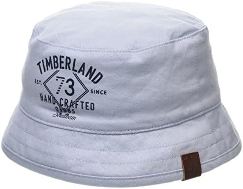 bob enfant garcon timberland