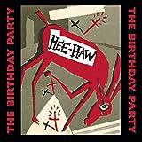 Hee-Haw (200 Gram) [VINYL]