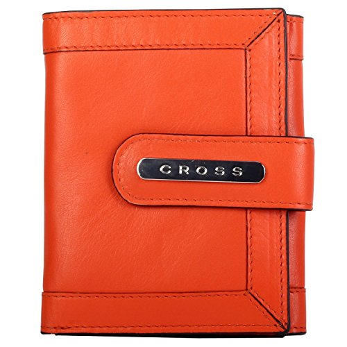 cross-womens-genuine-leather-small-flap-wallet-with-credit-card-slot-nappa-natural-orange-ac508145-5