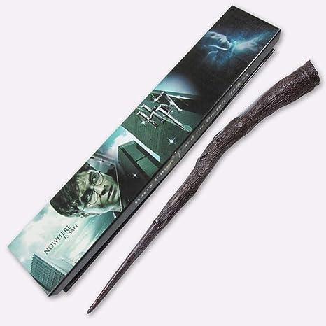 LinkLvoe Varita mágica de Harry Potter para Lord Voldemort ...