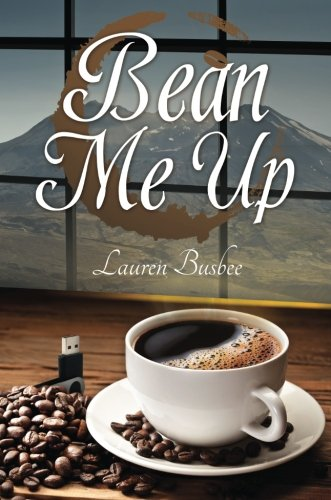 Download Bean Me Up ePub fb2 ebook