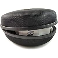 Protective Case for JBL S400BT, E45BT, E55BT, JBL 700 Everest, Marshall Major II, Marshall Monitor Bluetooth Headphones