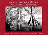 Apalachicola River -- An American Treasure