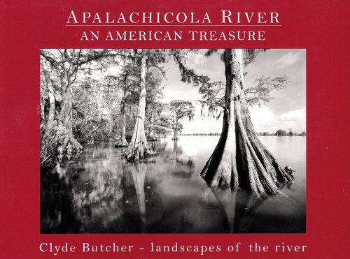 Apalachicola River -- An American Treasure by Brand: University Press of Florida