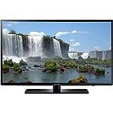 Samsung UN65J6200 65-Inch 1080p Smart LED TV (2015 Model)
