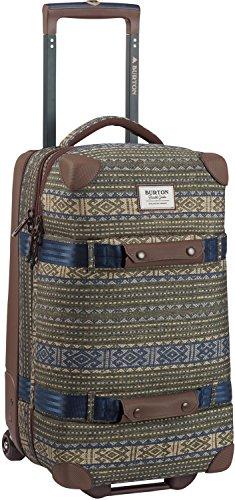 Burton Snowboard Bags Usa - 5